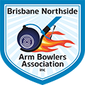 Brisbane Northside Arm Bowlers Association Inc